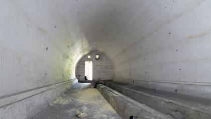 undegrad-beograd-podzemna-cisterna-za-atomsko-gorivo